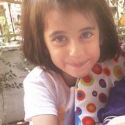 Eylül cinayetinde kan donduran ayrıntı! İşkence ve istismar edip boğmuş