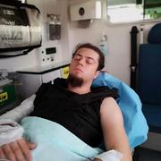 Aref Ghafouri son durumu ne hastaneden ilk açıklama tam 24 yılan...