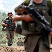15 bin lira bedelli askerlik kredisi çeken ne kadar öder? Bedelli kredileri