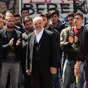 Kenan İmirzalıoğlu, Çukur'a mı transfer oluyor? İşte yanıtı