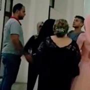 Polis düğünü bastı: Damat cezaevine gelin evine
