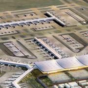 Üçüncü Havalimanı nerede adı ne? 3. havalimanı ulaşımı metro ile...