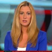 BBC spikeri Rachael Bland ölüm haberini verdi!