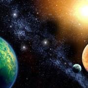 Bu gezegen çığır açacak! Öyle bir özelliği var ki hayat dahi olabilir