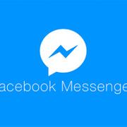 Facebook Messenger kullanıcılarının beklediği yenilik geldi