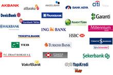 Bu bankalar yeni personel alacak- TAM LİSTE