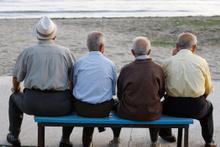 Bağ-Kur'lulara emeklilik müjdesi!