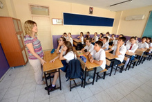 Yeni atanan öğretmenler ne kadar maaş alacak?