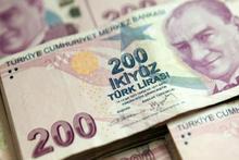 3.5 milyon emekliye 2 bin 400 lira zam!