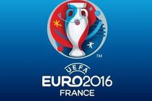 EURO 2016'ya gitme şansımız Kazakistan'a bağlı