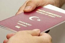 Türklerden vize istemeyen ülkeler tam liste