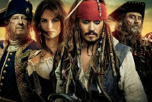 Sinema tarihinin en pahalı filmleri