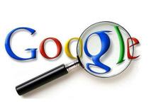 Google Türkler öyle şeyler aradılar ki...