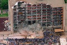 Tarihin en korkunç 17 terör saldırısı
