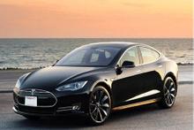Tesla resmi olarak Türkiye'de