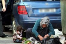 Türkiye'nin en zengin ve en yoksul şehirleri