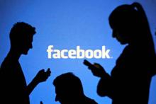 Facebook Snapchat'i yok edecek!