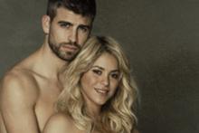 Skandalın yeni ismi Pique ve Shakira