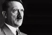 Hitler'in sırrı ortaya çıktı! Merak edilen serveti…