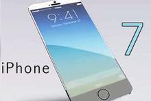 iPhone 7 sosyal medyada olay oldu