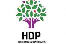 İşte HDP'den seçilemeyen milletvekilleri