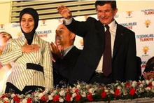 AK Parti'ye zaferi getiren seçim vaatleri