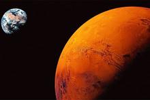 Mars'ta neden hala insan yok?