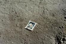 Uzaya giden hatıralar hala orada...