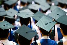 En başarılı 20 devlet üniversitesi