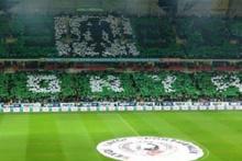 Süper Lig kulüpleri kaç Passolig sattı?