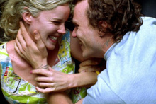 Aşık çiftlere 10 romantik film önerisi