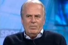 Mustafa Denizli: Dursun Özbek ile görüşeceğim