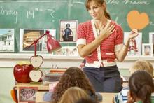 Öğretmenler Günü hediyesi en yaratıcı 10 seçenek!
