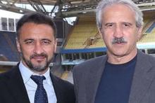 Fenerbahçe'den şok karar! Terraneo...