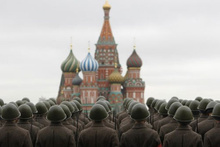 Rusya hakkında mutlaka bilmeniz gereken 15 şey