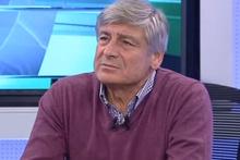 Raşit Çetiner: Denizli, transfer sözü almıştır