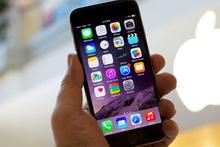 iPhone kullanıyorsanız bu uygulamayı mutlaka indirin