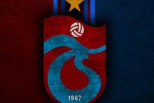 Trabzonspor'u bir bir terk ettiler