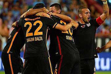 Galatasaray bedavaya aldı 10 milyon euroya satacak!