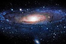 Evrenin ilk saniyeleri böyle bulunacak