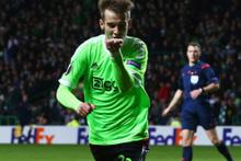 Celtic tamam Ajax devam