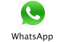 Whatsapp'tan şikayetle 413 sürücüye ceza
