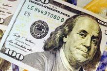Dolar neden bir anda yükselmeye başladı?
