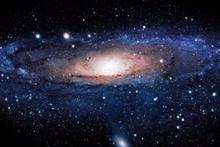 Big Bang'in sırrı çözüldü mü?