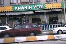Yurdum insanından her birisi ayrı komik dükkan isimleri