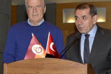 Mustafa Denizli 3 ismin biletini kesti
