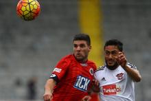 Gençlerbirliği - Gaziantepspor maçı fotoğrafları
