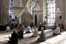Cuma günü yapılacak ibadetler neler?