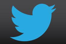 Efsane olmuş tweetler!