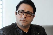 Sanatçı Atilla Taş'a hapis cezası